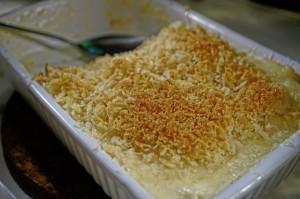 Mac-n-Cheese-II
