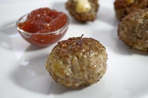 Meat-Ball-II1
