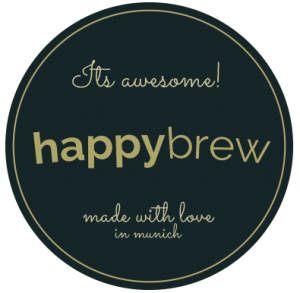 happybrew_logo_farbe