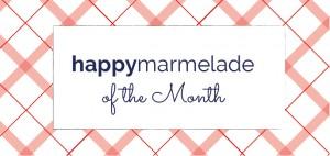 happymarmelade_of_the_month