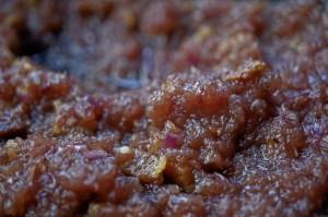 Bacon Jam_