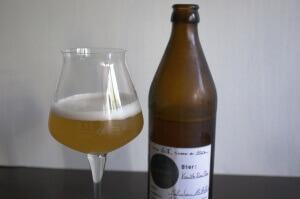 Vanille Reis Bier_