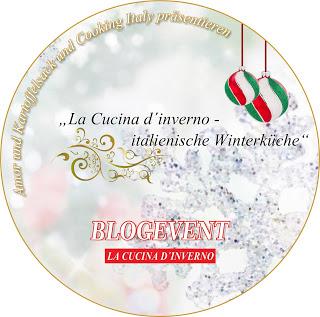 http://www.amor-und-kartoffelsack.de/2015/11/la-cucina-dinverno-ital-winterkueche.html