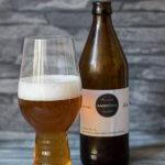 Blonde Pale Ale nach eigenem Bierrezept