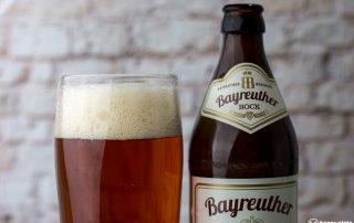 Bayreuther Bock Bier
