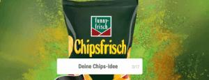 Funny-frisch Chipswahl 2018