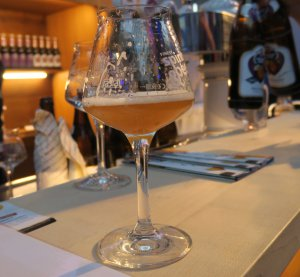 Schneider Weisse Bier