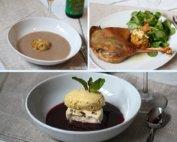 Beitragsbild Erster Supper Club in München