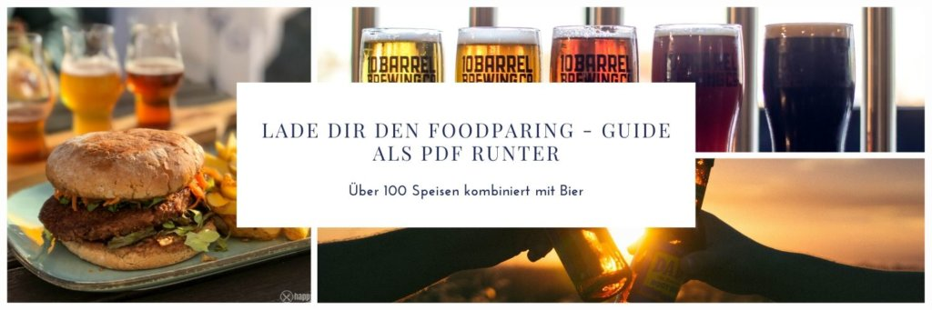 Foodpairing download button mit