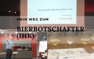 Bierbotschafter IHK(1)